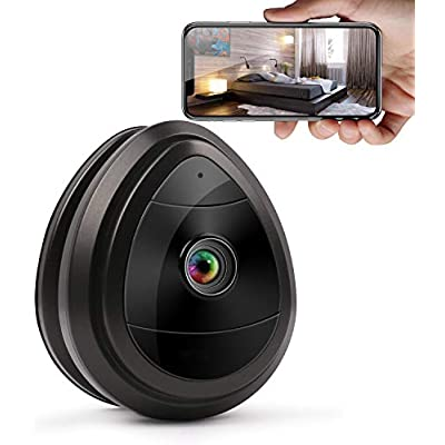 wireless-ip-home-surveillance-security