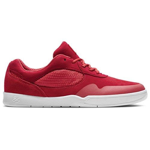 Skate Shoe Men Es Swift Skate Shoes FW5coYCbdN