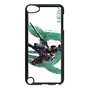 Aion The Tower Of Eternity iPod Touch 5 Case Black ten-475376