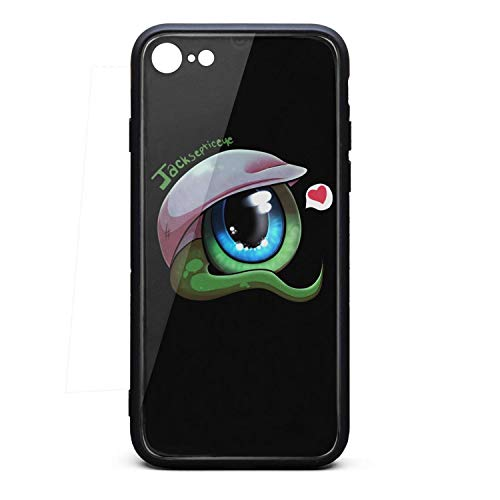 Top 9 best jacksepticeye iphone 6s case for 2019