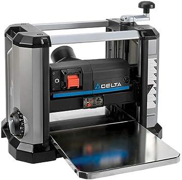 Delta Power Equipment Corporation 22-590 featured image 1