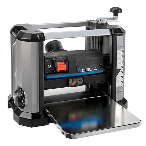 (Delta Power Tools 22-590 Portable)