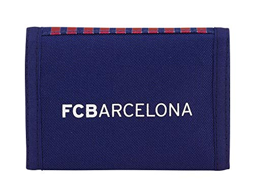 Cm azul Porte De Barcelona carte 12 Fc Bleu 2018 Crédit x70HwpZq