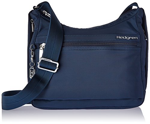 hedgren-harpers-s-shoulder-bag-dress-blue