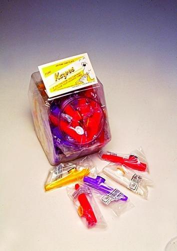 Music Treasures Co. Plastic Kazoo