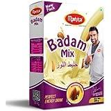 Manna Badam Mix (200g) - Pack of 2