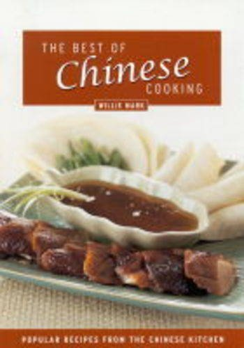 download download the best of chinese cooking book pdf audio ids8k4oxc forumfinder Images