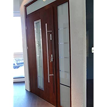 102 modern stainless steel sus304 entrance entry commercial office o 104 oblique modern stainless steel sus304 entrance entry commercial office store front wood timber planetlyrics Gallery