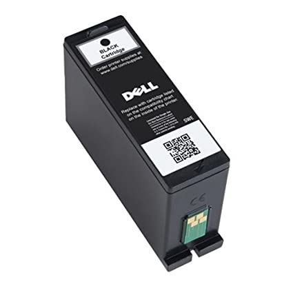 DELL 592-11807 tóner y Cartucho láser - Tóner para impresoras ...