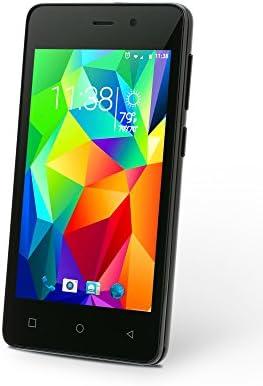 SLIDE Unlocked Smartphone Processor Coverage product image