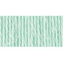 Bernat Softee Baby Yarn - Mint