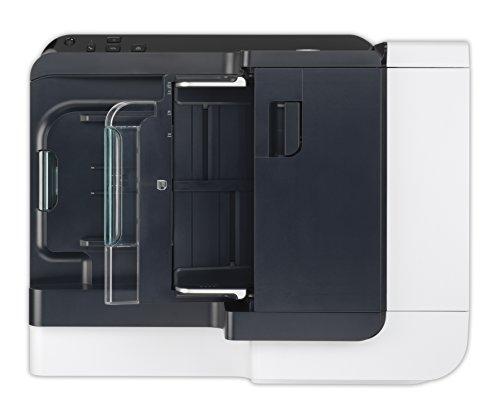 HP ScanJet Enterprise Flow N9120 Flatbed OCR Scanner by HP (Image #1)