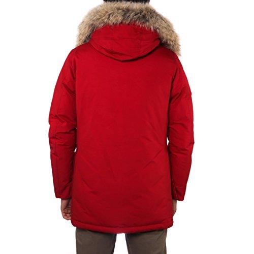 Df Parka Woolrich Arctic Woolrich Parka Arctic Df Woolrich 5qBUACw