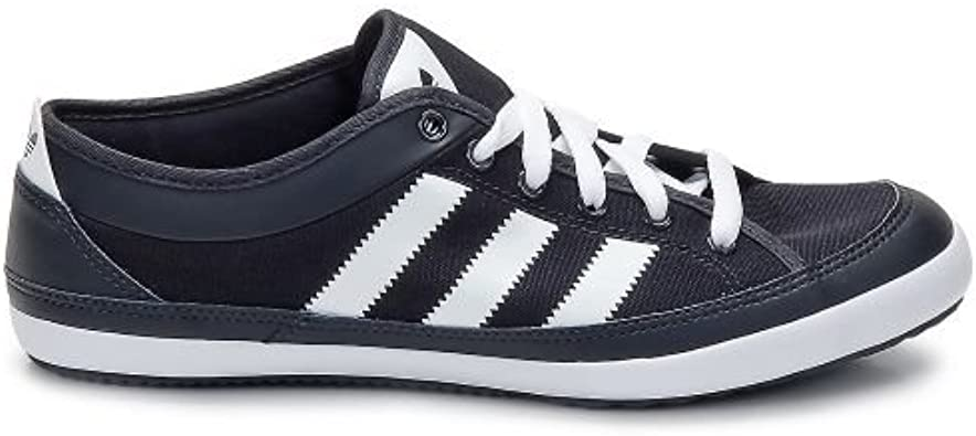 chaussure adidas nizza homme