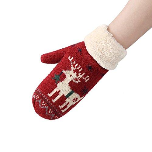 Lace Rib Socks - 7