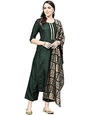 بلوزة نسائية من ليباس من مجموعة دوبتا اند بالازو | سروال كورتا توب للنساء سروال سفلي | فستان حفلة باكستاني الهندي | فستان كاجوال رسمي تقليدي