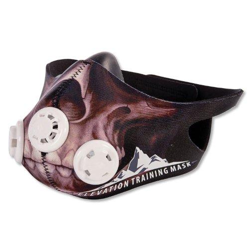 Elevation Training Mask 2.0 Preda-tore Sleeve, Medium by Training Mask