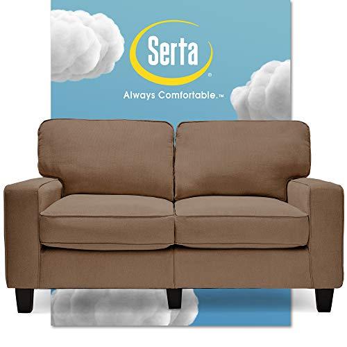 Serta Palisades Upholstered Sofas