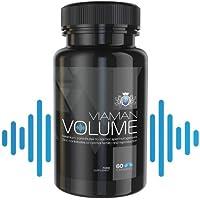 Suplemento Natural Para Aumentar Testosterona Viaman Volume