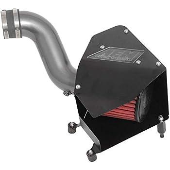 Fits Kia Optima 2013 2.4L K/&N 57 Series Cold Air Intake System