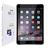 Viotek Next Generation Eyeguard Anti Blue Light Tempered Glass Screen Protector Film for iPad Mini