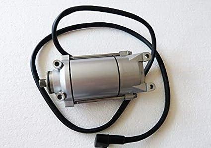 Barossa Craie 2 cylindres D/émarreur de d/émarrage 250 SMC