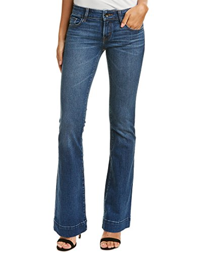 J Brand Flare Jeans - 1