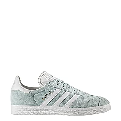 adidas Originals Women's Gazelle W Sneaker