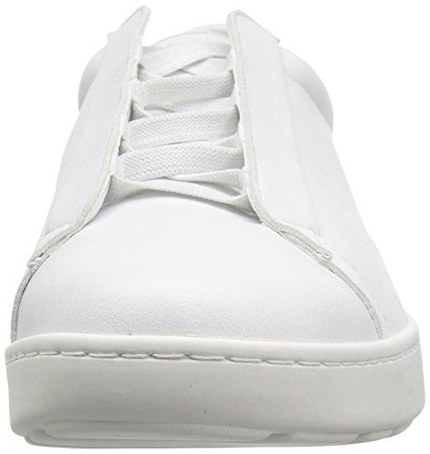 9550298P419 White Mens Armani Fashion A Sneaker Hidden Exchange X Lace TRnzI