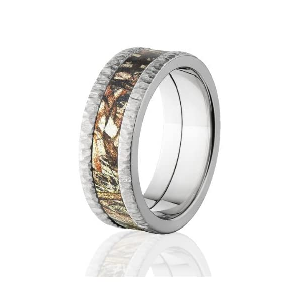 Mossy-Oak-Rings-Camouflage-Wedding-Rings-Duck-Blind-Camo-Bands