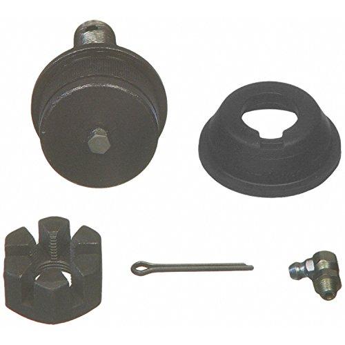 Moog K3161T Ball Joint