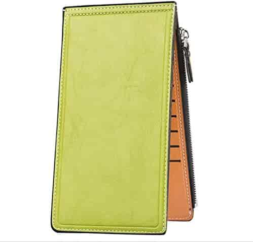 9c2e92714550 Shopping Greens - Under $25 - Business Card Cases - Card & ID Cases ...