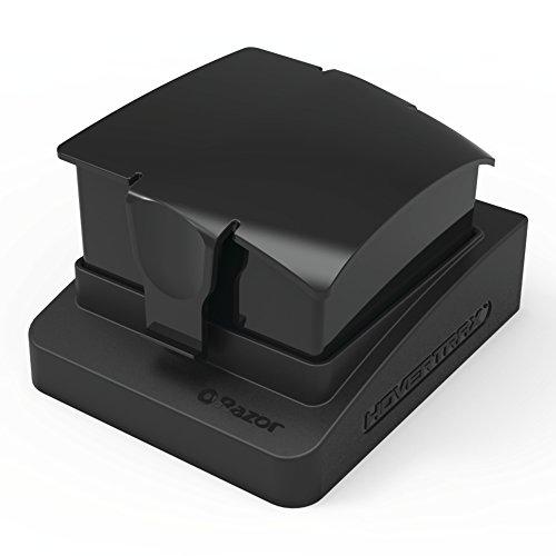 Battery Kit ()