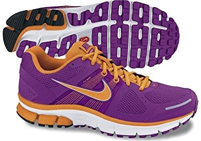 innovative design 984e2 dfeb3 Nike womens air pegasus+28 running 443802 589 trainers sneakers shoes plus  (uk 7.5