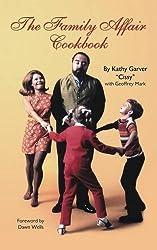 The Family Affair Cookbook