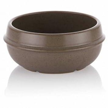 Neoflam cerámica batería de cocina 14 cm/zero-crack cerámica batería ...