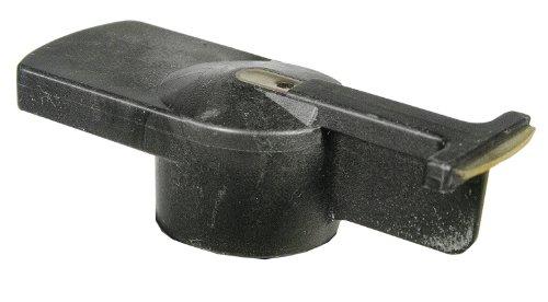 [Wells JA983 Distributor Rotor] (Mazda Distributor Cap)