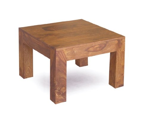 Cube Small Coffee table