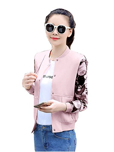 Quilted Flight Jacket - 8