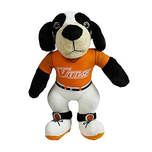 Tennessee Mascot 8