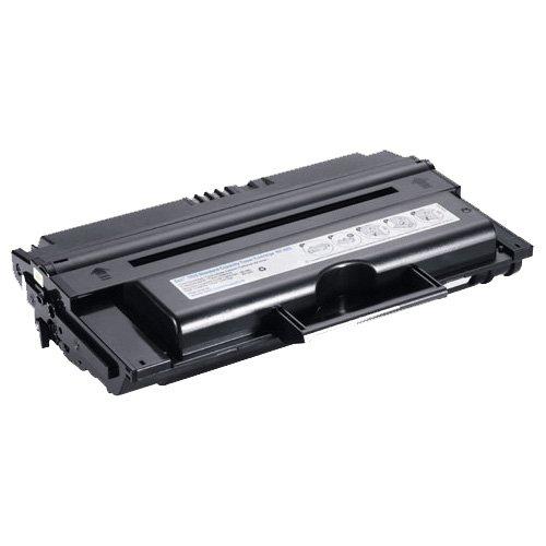 Original Dell RF223 High Yield Toner Cartridge for 1815dn Laser Printer, 310-7945, -