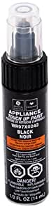 GE WR97X243 Black-Onyx Touch Up Paint for Refriger