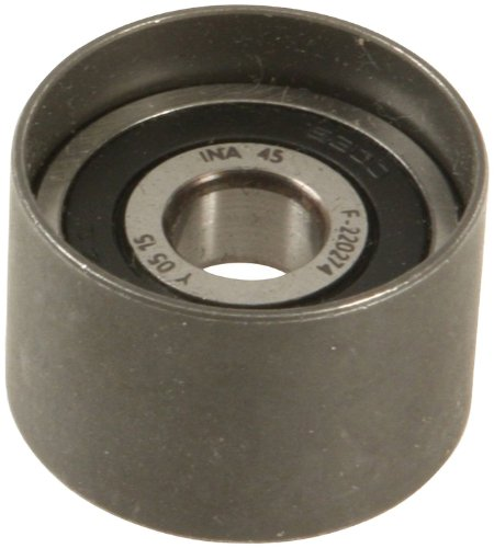 INA Timing Belt Roller