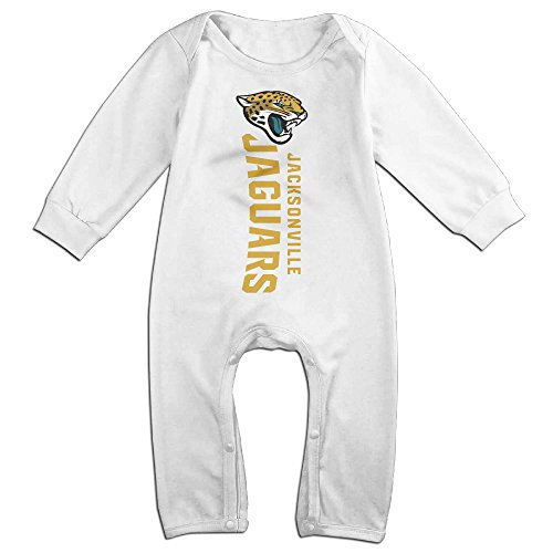 Dadada Newborn Famous Football Team Long Sleeve Outfits 18 Months - Costume Design Classes San Diego