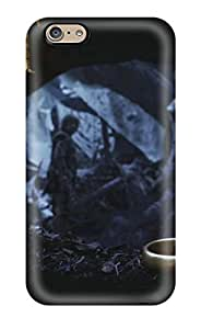 Imogen E. Seager's Shop New Premium The Hobbit 14 Skin Case Cover Excellent Fitted For Iphone 6 WANGJING JINDA