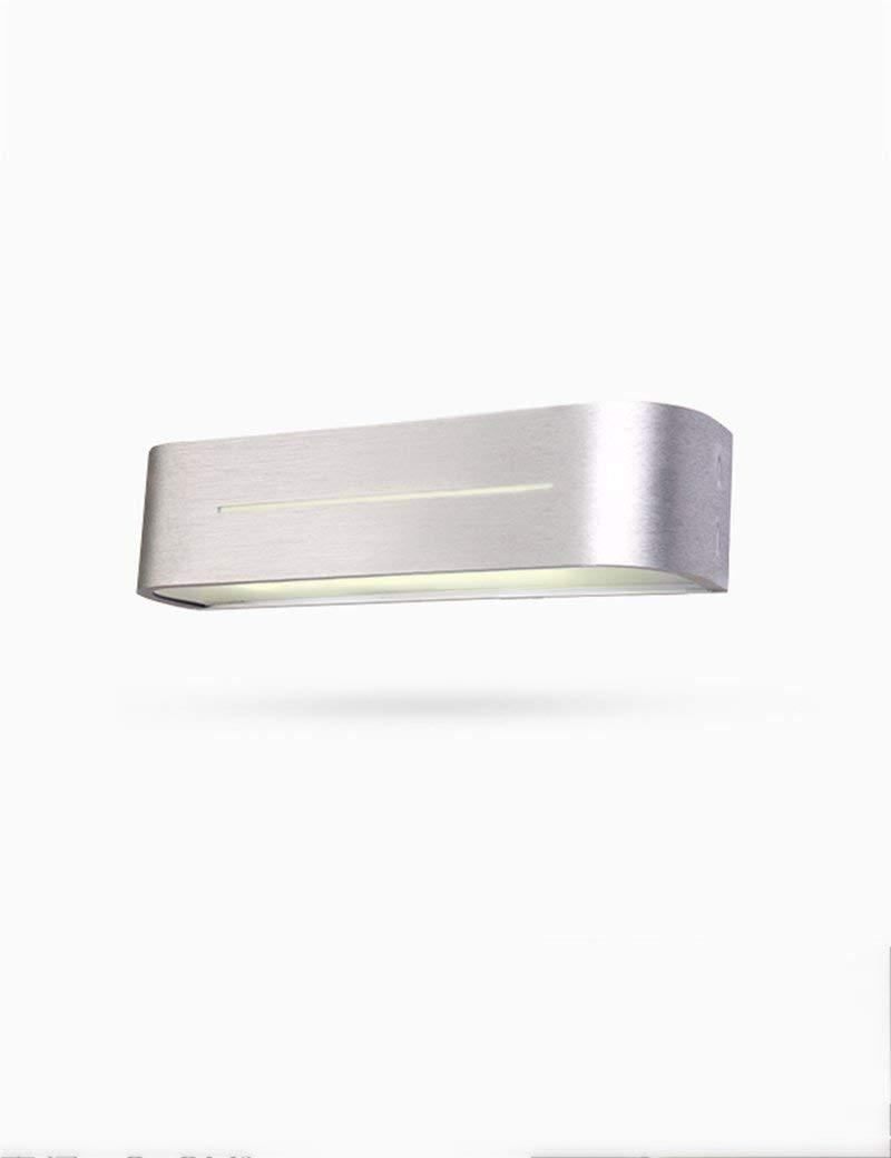 壁取り付け用燭台照明 バスミラーランプ - Light-48.5cm ヨーロッパledアルミ防錆防曇ミラーフロントライト通路バスルームシンプルなベッドサイドミラーフロントライト - Warm メイクアップミラーヘッドライト (Color : - Warm Light-90cm) B07PXM7WP3 Warm Light-48.5cm Warm Light-48.5cm, ボディーカバー専門店カバーランド:ede41a8b --- harrow-unison.org.uk