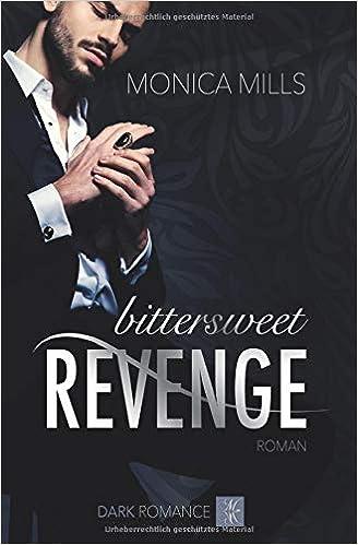 Bittersweet (German Edition)