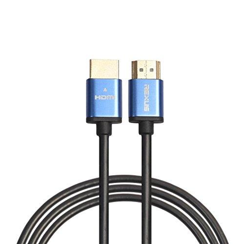 Ethernet Led Not Lighting - 4