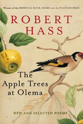 Download The Apple Trees at Olema( New and Selected Poems)[APPLE TREES AT OLEMA][Paperback] pdf