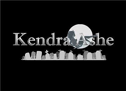 Kendra Ashe